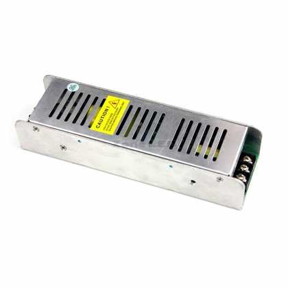 150W-LED POWER SUPPLY ( TRIAC DIMMABLE )-24V-6.25A-IP20