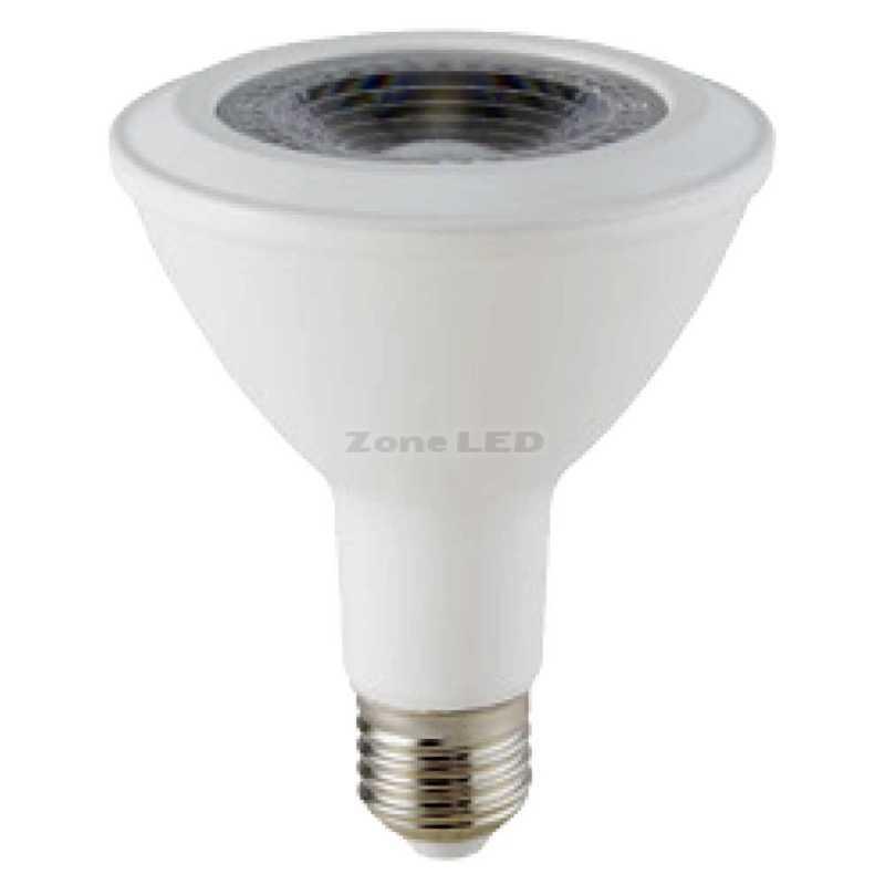 Lampe E27 Led. Interesting Led Bulb W E R K With Lampe E27 Led. Top ...