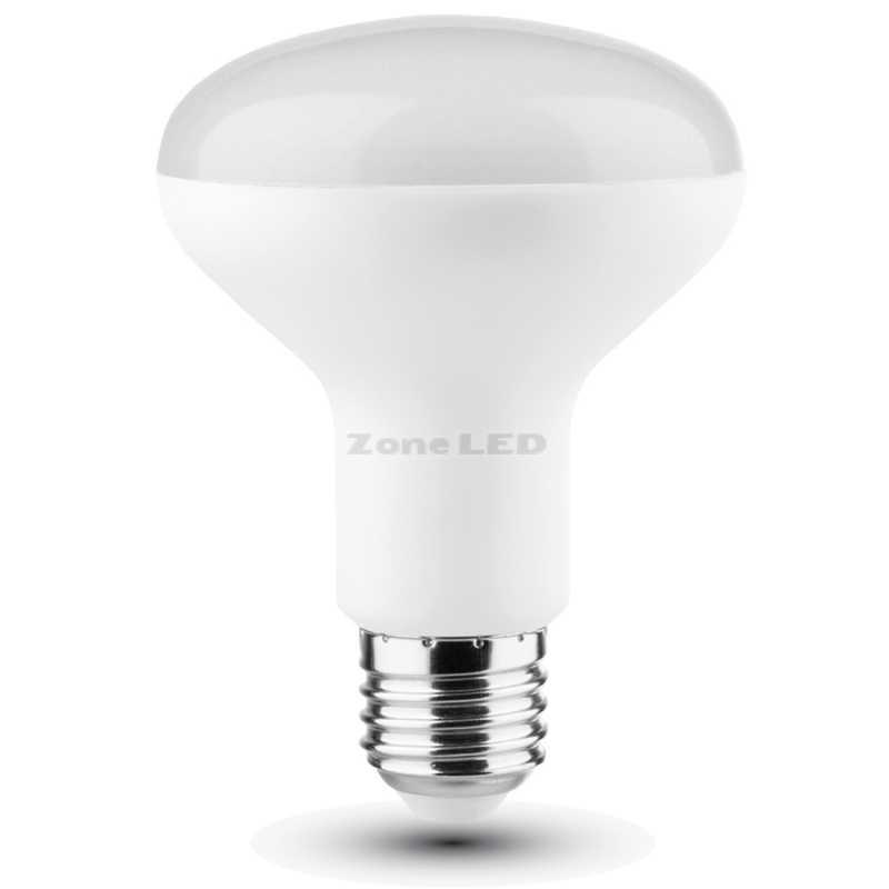 zoneled Produktdetails LED Leuchten LED Lampen LED Straller LED ...