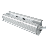 100W LED Stromversorgung 24V IP65